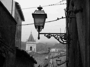 Maletto: il Borgo delle fragole
