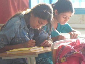 Donne tunisine: le tappe del cammino verso l'emancipazione femminile
