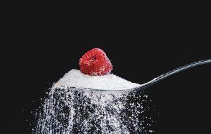 Zucchero o miele?