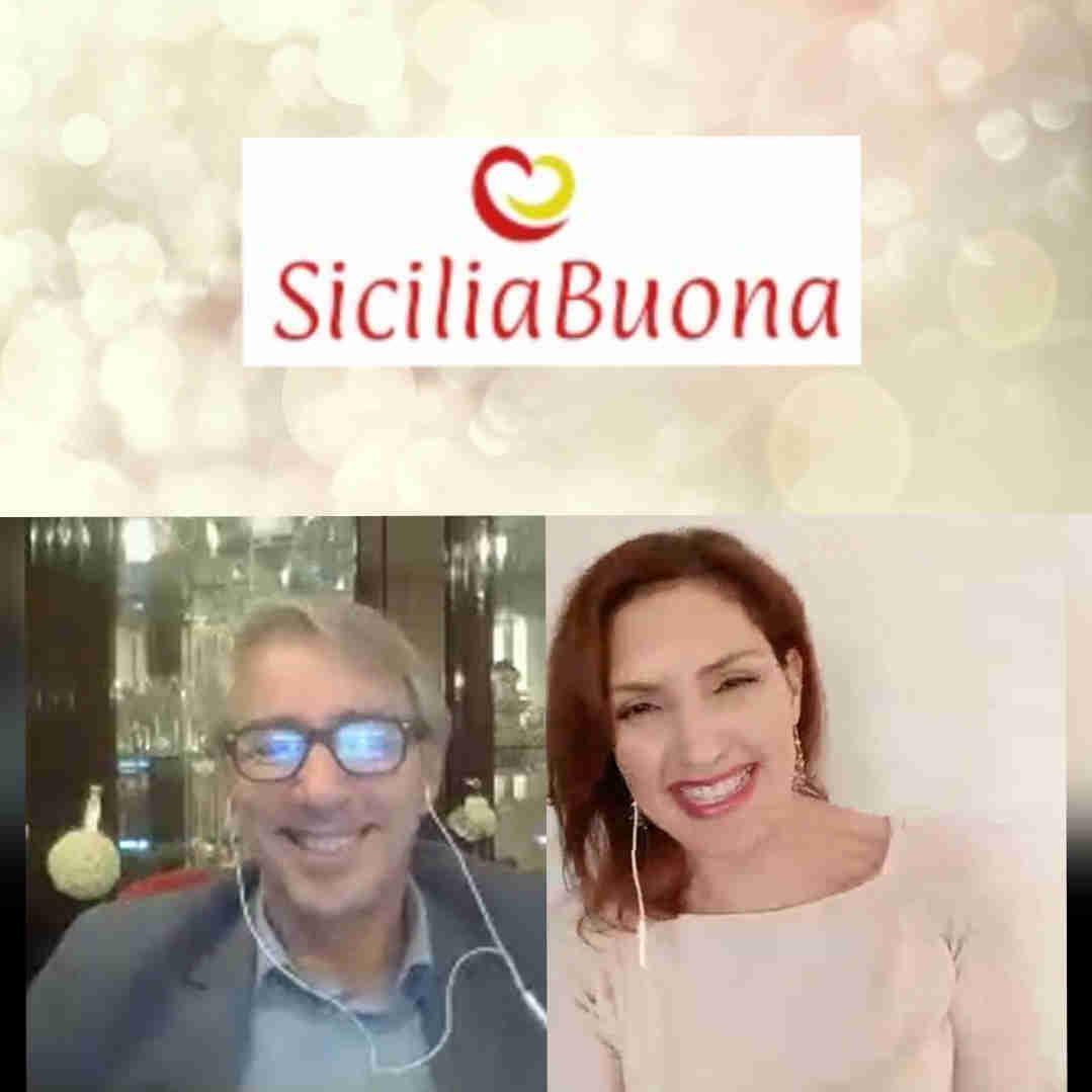 Intervista ad Antonio La Ferrara, Presidente Futurlab – Costruiamo il futuro