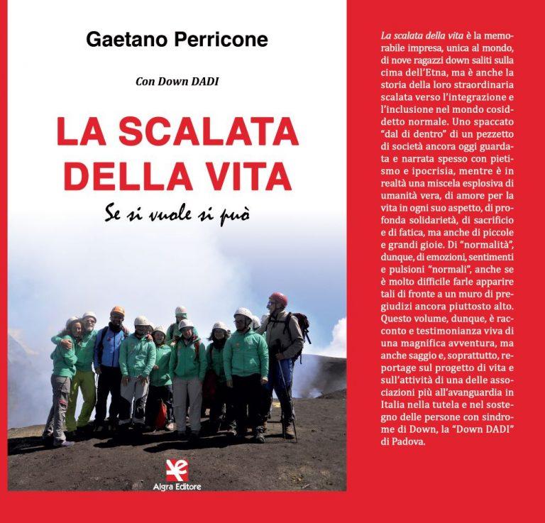 Intervista a Gaetano Perricone, giornalista e scrittore siciliano