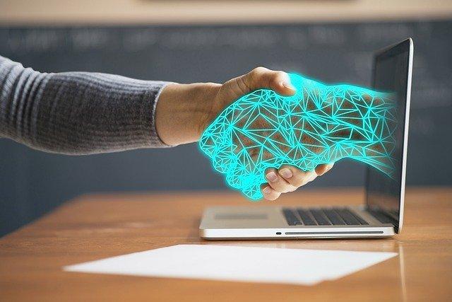 Robotica ed intelligenza artificiale: le innovazioni che aiutano