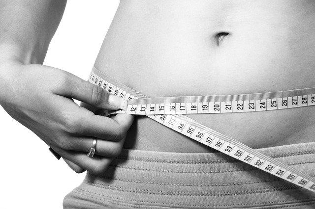 Disturbi alimentari: ne parliamo con Chiarasole Ciavatta